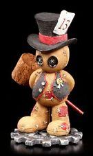 pinheadz Vudú Muñecas Figura - Mallet Max - Figura de colección fantasía