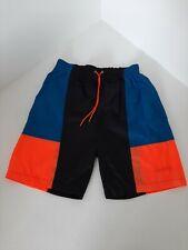 Reebok Colourblock Shorts