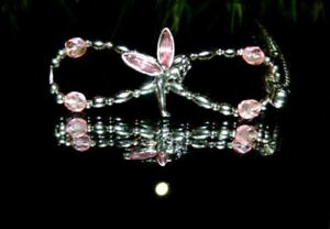 Lilla Rose XXS (Mini) Fairy Flexi Hair Clip New! Sealed # 0134