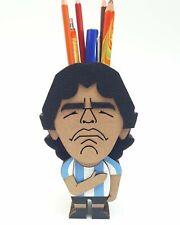 Maradona Pencil Cup - Player Version