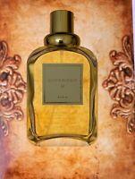 GIVENCHY  III spray   80ml left edt women perfume