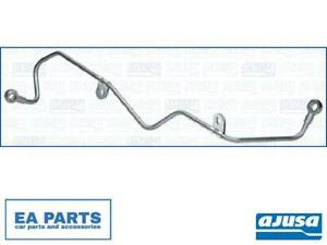 Oil Pipe, charger for MITSUBISHI AJUSA OP11025
