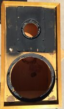 Vintage Acoustic Research AR-2 AR-2X  Speaker (1) Cabinet