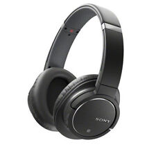 Sony Mdrzx770 Bluetooth Headphones 40mm Dome Drivers Noise Cancelling Tech up