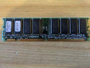 NEC 128MB PC133MHz SDRAM Ram Memory