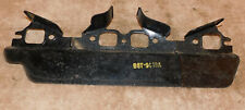 1958-64 Ford F100 F250 F350 B C P Truck NOS 272 292 EXHAUST MANIFOLD HEAT SHIELD