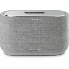 Harman Kardon citation 300 gris Grey nuevo