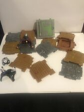 Fortnite Building Materials Pieces Jazwares Parts
