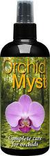 Growth Technology Ltd Orchid Myst Sprayer 750ml