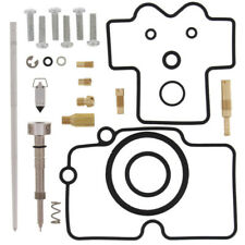 Kit réparation carburateur pour Yamaha WR 250 F 06-13