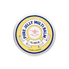 [ETUDE HOUSE] Pure Jelly Multi Balm - 35g