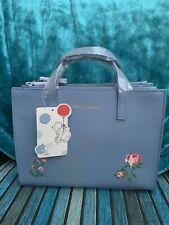 Cath Kidston X Disney Winnie The Pooh Bramley Sprig Friends Grab Bag BNWT