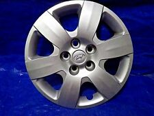 "2006 - 2010  Hyundai Sonata  6 spoke 16"" Wheel Cover HUBCAP cap  55556"