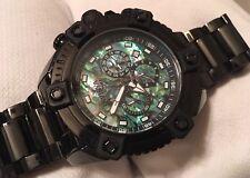 Invicta Reserve 21876 Grand Octane Men's Chronograph Watch