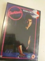 Dvd  COCKTAIL ☆☆ tom cruise in english (nuevo precintado )