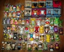 Misc Lot of 20 Urban Park Animation Star Wars Mickey Mouse Vinylmation Disney