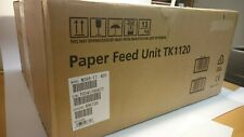 RICOH Paper Feed Unit TK1120