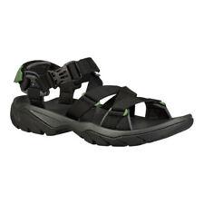 Teva Men's   Terra Fi 5 Sport Sandal