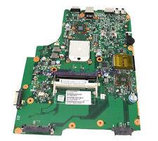 Genuine TOSHIBA Satellite L505D V000185540 AMD Motherboard 1310A2250808 Nice