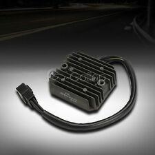 Voltage Regulator Rectifier For Kawasaki VN800 Vulcan 800 1995-2005 96 97 98 99