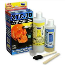 Smooth-on xtc-3d ® resina epossidica (644g) rivestimento per 3d-stampa-oggetti