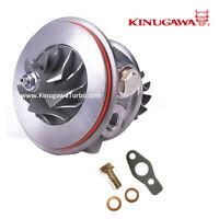 Kinugawa Turbo Cartridge CHRA For Nissan Pathfinder TD27 Diesel TD04L-14T Turbo