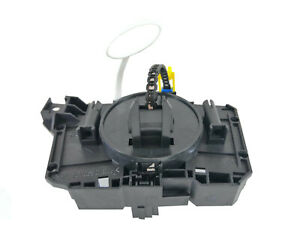 Contacteur tournant Ressort airbag Pour RENAULT Espace IV Laguna II 7701048917