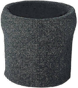 Shop-Vac 90585 Sleeve Filters Replacement