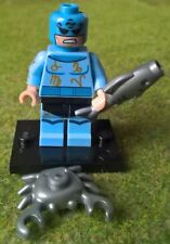 Lego Minifigure BATMAN Series 2 - Zodiac Master - Exc Con - Free Post!