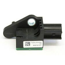 VW Passat CC Side impact Crash Sensor 5N0959351B