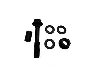 Alignment Camber Kit Front,Rear XRF SAL-1007