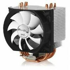 Freezer 13 High Performance CPU Cooler for Intel and AMD Processors UCACO-FZ1...