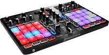 Hercules P32 DJ Controller Performance Mixer