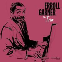Erroll Garner - Trio (2018 Version) [CD]