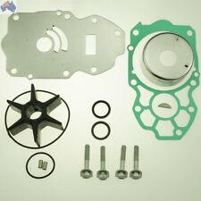 Impeller Repair Kit Yamaha F225-F300 OEM 2010 & Up 4.2L 6CE-W0078-00-00
