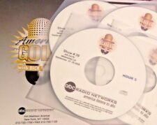 RADIO SHOW: DICK BARTLEYS AM GOLD 9/27/08 TOP 20 CLASS OF '71! MELANIE,TOM JONES