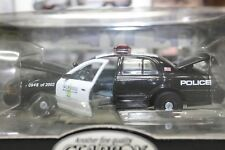 Gearbox 1:43 Scale 2002 FORD CROWN VICTORIA IACP MINNEAPOLIS CONFERENCE #27176