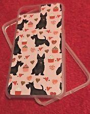 Scottish Terrier iphone 6s plus case