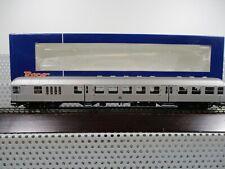 """Roco H0 45482 Personenwagen Steuerwagen 2.Klasse """"Silberling"""" der DB in OVP 2"""