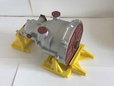 Corgi HeavyHaulage Turbine Load
