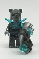 LEGO Legends of Chima - Stealthor (70143) - Figur Minifig Säbelzahntiger 70143