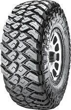 4 New Maxxis Razr Mt 772 Lt285x70r17 Tires 2857017 285 70 17 Fits 28570r17