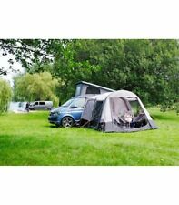 Inflatable Drive Away Motorhome Awnings | eBay