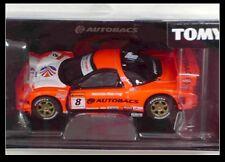 TOMICA LIMITED TL 0066 HONDA ARTA NSX AUTOBACS JAPAN GT 2005 TOMY 66