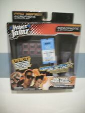 Wowwee Paper Jamz Mic Pro Series Microphone & Effects Amp Style 1 New