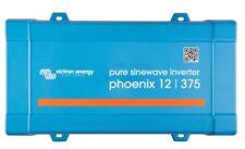 Victron Energy Phoenix Inverter 12/375 230V VE.Direct UK