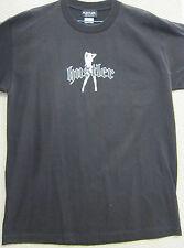 """Hustler Men T-Shirt """"Mud"""" --Size M"""