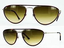 Ralph Lauren  Sonnenbrille/ Sunglasses RL7037-Q-W 9174/3B 58[]17 135 2N   /193