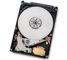 "Hitachi 1TB,Internal,7200 RPM,6.35 cm (2.5"")  HDD"