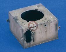 Verlinden 1/48 Pantherstelllung Panther Turret Pillbox Conversion (Tamiya) 2345